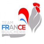 logo-world butcher